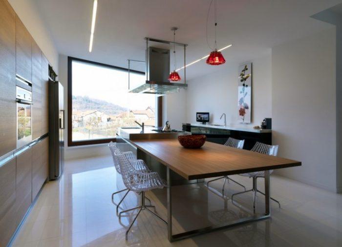 Casa B by Damilano Studio Architects (2)