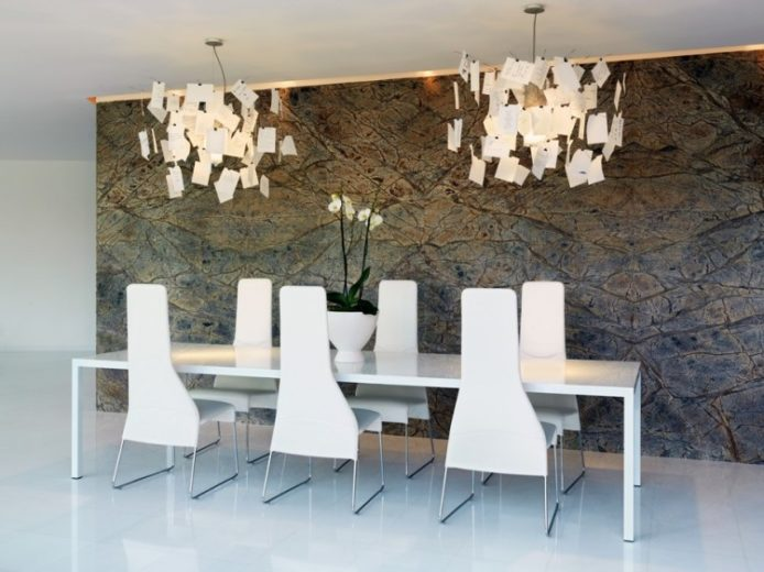Casa B by Damilano Studio Architects (1)