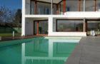 Casa B by Damilano Studio Architects (13)