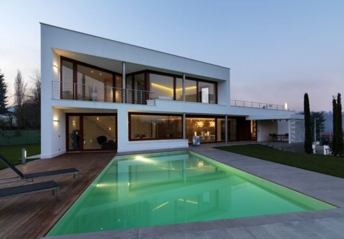 Casa B by Damilano Studio Architects (11)