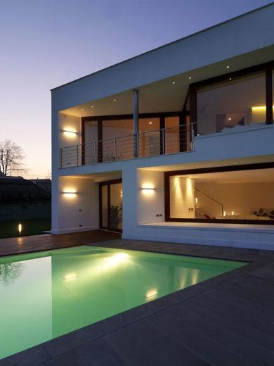 Casa B by Damilano Studio Architects (9)