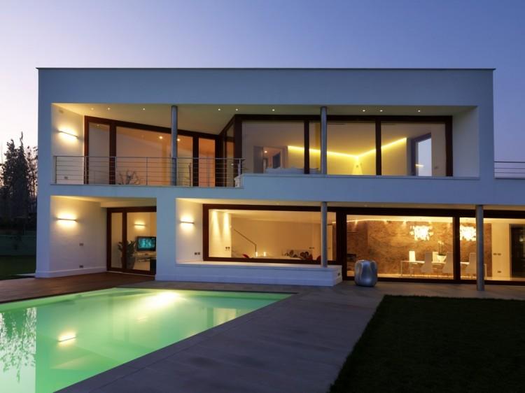 Casa B by Damilano Studio Architects (8)