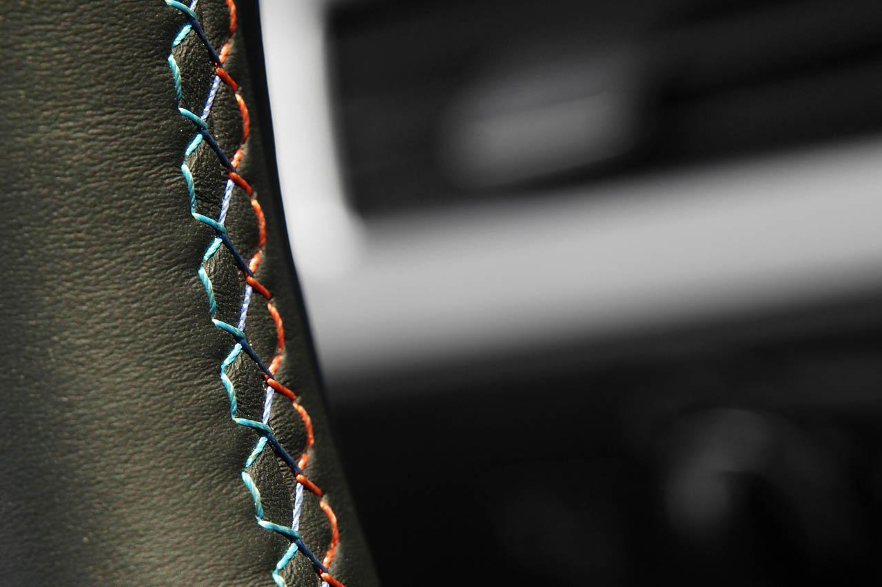 Edo Competition BMW M5 Dark Edition (4)