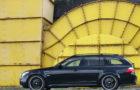 Edo Competition BMW M5 Dark Edition (18)
