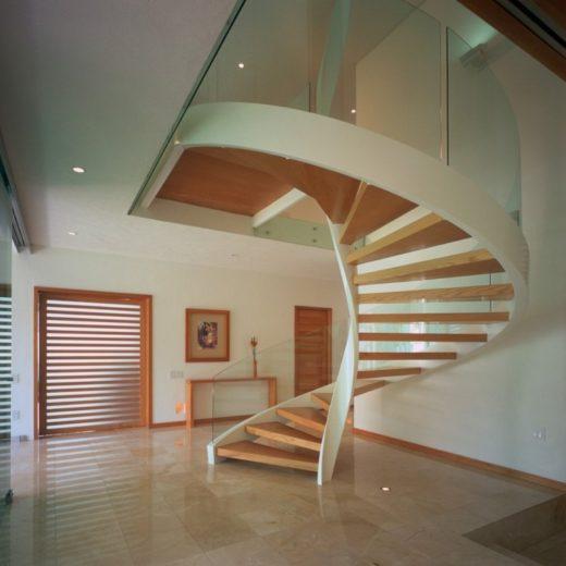 House E by Agraz Arquitectos in Mexico (6)