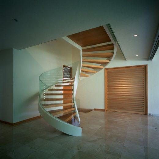 House E by Agraz Arquitectos in Mexico (5)