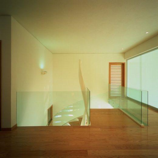 House E by Agraz Arquitectos in Mexico (3)