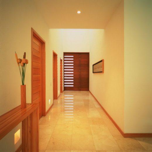 House E by Agraz Arquitectos in Mexico (2)