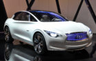 Infiniti Is Working on a Rival for Audi A3 (18)
