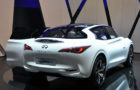 Infiniti Is Working on a Rival for Audi A3 (17)