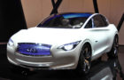 Infiniti Is Working on a Rival for Audi A3 (16)