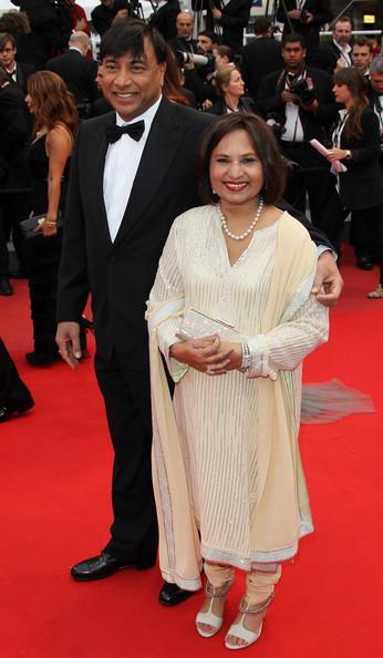 Lakshmi Mittal The King of Steel (8)