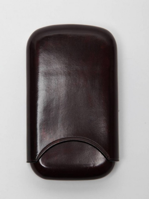 Margiela Smartphone Holder for the Cold Season (1)