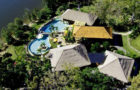 Rent Sir Richard Bransons Private Island in Australia (21)