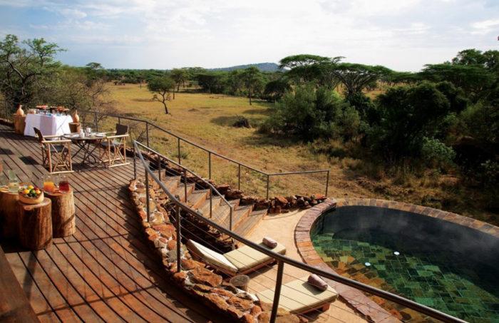 Singita Grumeti Reserves – Worlds Best Hotel (21)