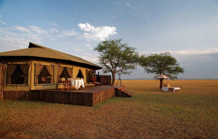 Singita Grumeti Reserves – Worlds Best Hotel (12)