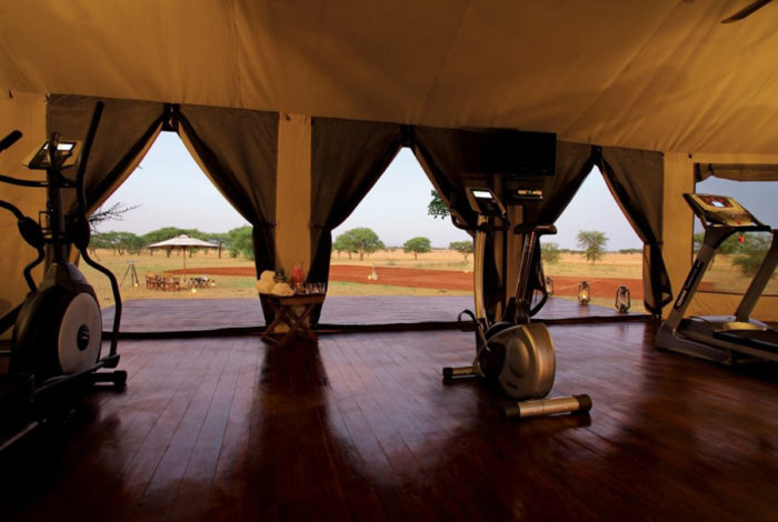Singita Grumeti Reserves – Worlds Best Hotel (11)