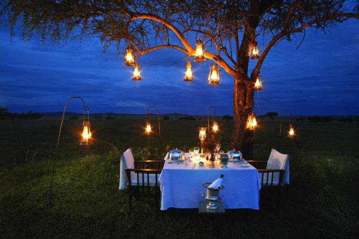 Singita Grumeti Reserves – Worlds Best Hotel (10)