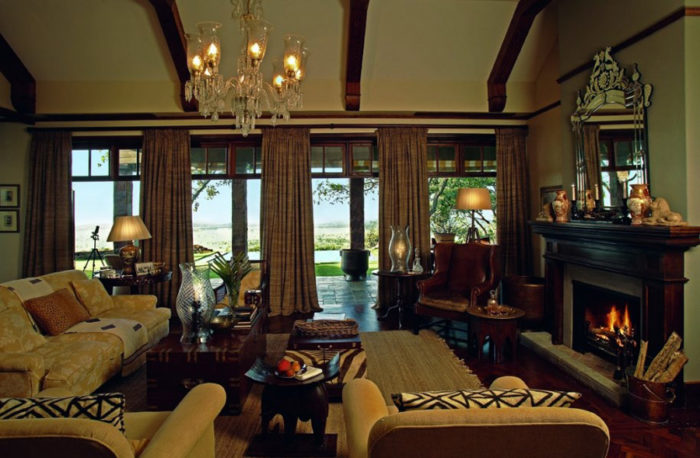 Singita Grumeti Reserves – Worlds Best Hotel (7)