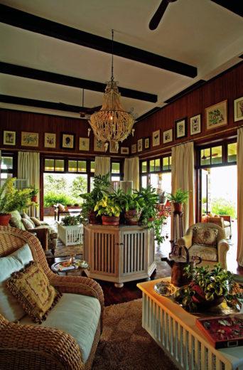 Singita Grumeti Reserves – Worlds Best Hotel (5)