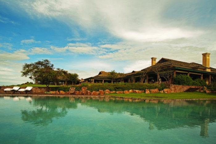 Singita Grumeti Reserves – Worlds Best Hotel (4)