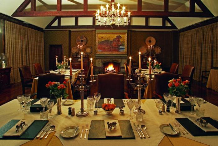 Singita Grumeti Reserves – Worlds Best Hotel (3)