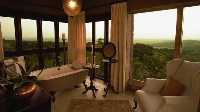 Singita Grumeti Reserves – Worlds Best Hotel (20)