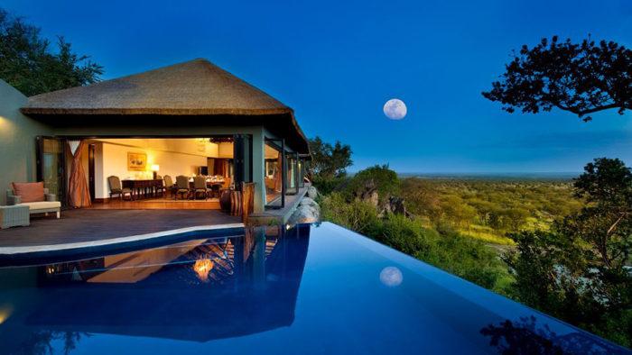 Singita Grumeti Reserves – Worlds Best Hotel (1)