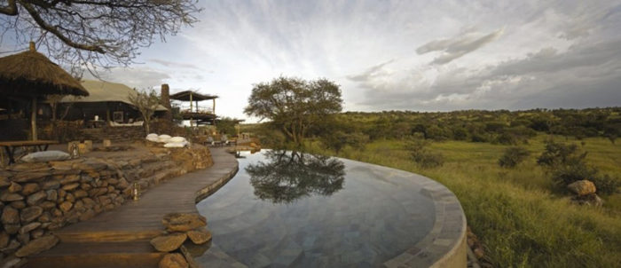 Singita Grumeti Reserves – Worlds Best Hotel (19)