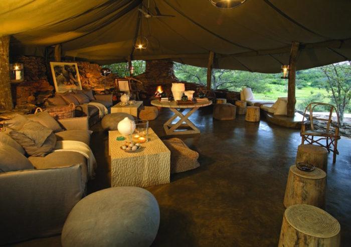 Singita Grumeti Reserves – Worlds Best Hotel (17)