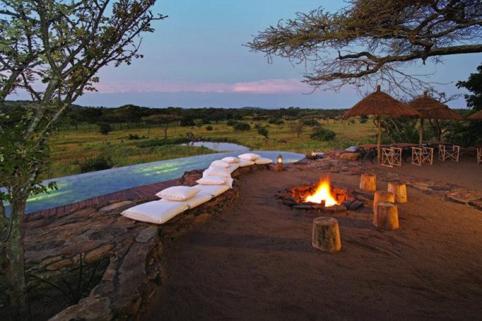 Singita Grumeti Reserves – Worlds Best Hotel (16)