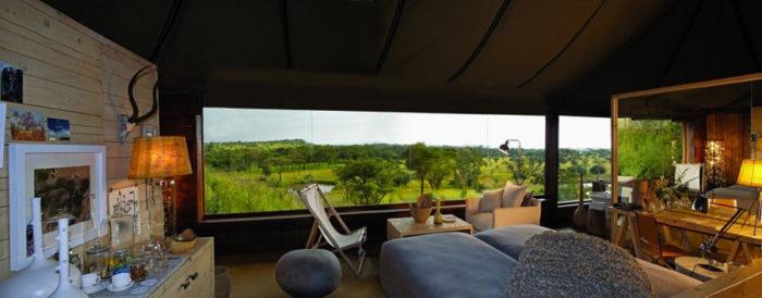 Singita Grumeti Reserves – Worlds Best Hotel (15)