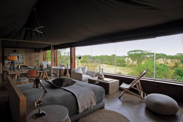 Singita Grumeti Reserves – Worlds Best Hotel (14)