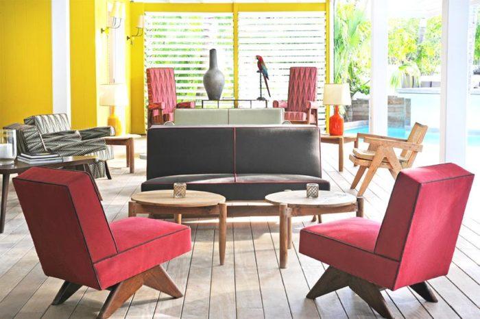 The Secret Hotel La Banane in St. Barts (21)