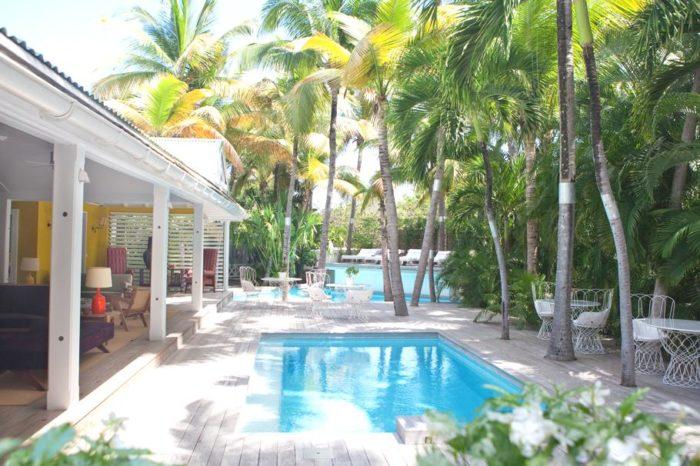 The Secret Hotel La Banane in St. Barts (10)