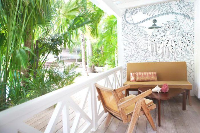 The Secret Hotel La Banane in St. Barts (9)