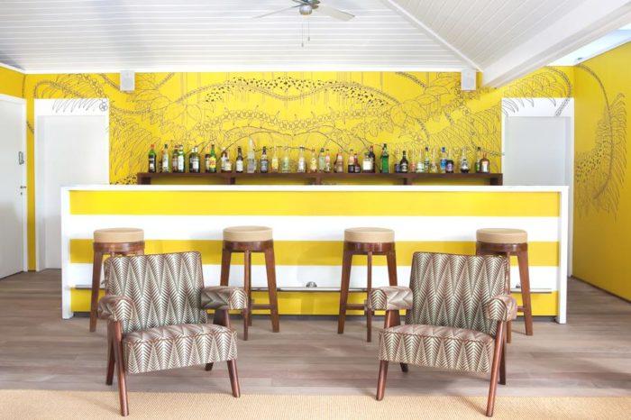 The Secret Hotel La Banane in St. Barts (5)