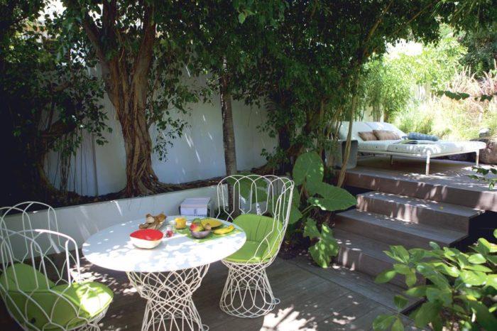 The Secret Hotel La Banane in St. Barts (2)