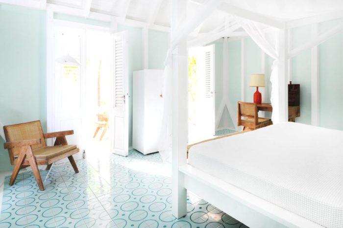 The Secret Hotel La Banane in St. Barts (17)