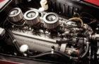 1953 Ferrari 375 America Coupe by Carrozzeria Vingale (6)