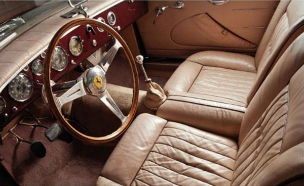 1953 Ferrari 375 America Coupe by Carrozzeria Vingale (4)