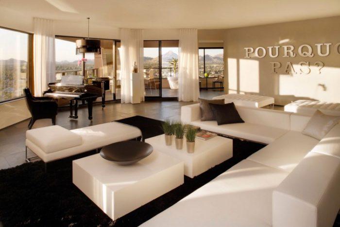 Amazing Luxury Penthouse in Phoenix (16)