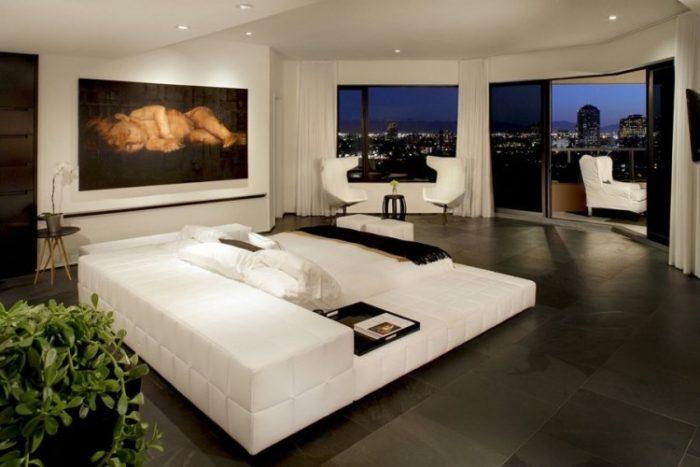 Amazing Luxury Penthouse in Phoenix (6)