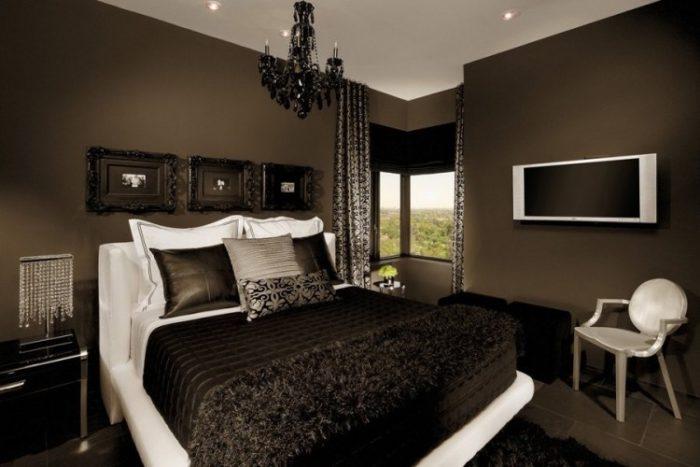 Amazing Luxury Penthouse in Phoenix (5)
