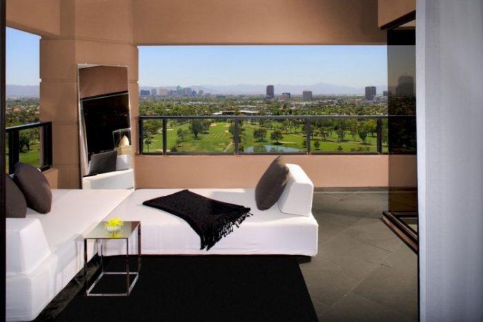 Amazing Luxury Penthouse in Phoenix (4)