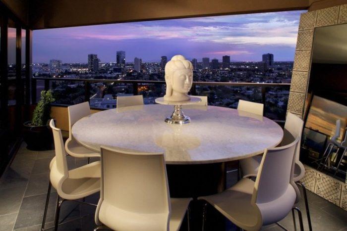 Amazing Luxury Penthouse in Phoenix (3)