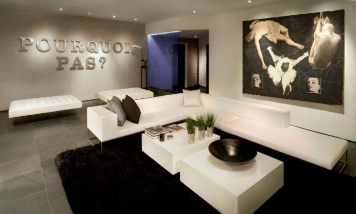 Amazing Luxury Penthouse in Phoenix (14)