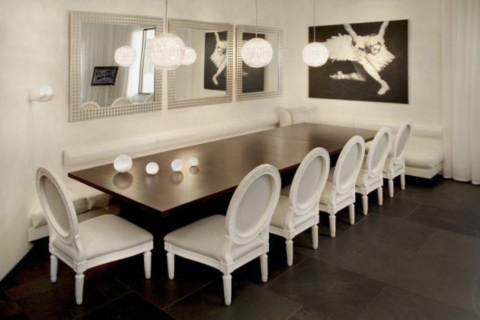 Amazing Luxury Penthouse in Phoenix (12)