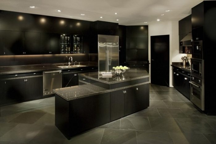 Amazing Luxury Penthouse in Phoenix (11)