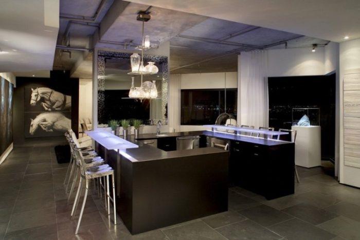 Amazing Luxury Penthouse in Phoenix (10)